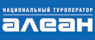 Корпоративный блог и последние новости компании Алеан(www.alean.ru/). Ознакомьтесь и прокомментируйте их на этой странице портал
